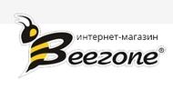 Beezone интернет-магазин