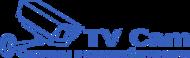 TV Cam Системы видеонаблюдения, Резниченко Т. А. ИП